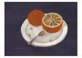 OVPKHSTM07015 Orangen