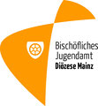 Bischöfliches Jugendamt Mainz