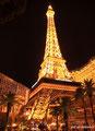 ... MAL KURZ NACH PARIS