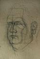 Zeichnungen und Skizzen