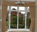 Sash Curtains