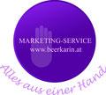 Beer Karin, Schwarzenberg