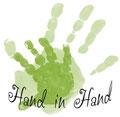 Hand in Hand Bregenzerwald