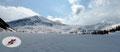 Oben, am Beginn des großen Kars angekommen, machte sich schlussendlich ein phänomenaler Blick auf das Gumpeneck (2226m) und den Blockfeldspitz (1929m) auf.  Wir verharrten kurz, genossen einfach nur den Ausblick und …