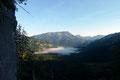Blick zum Eibenberg