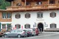 Für dieses Wochenende hatten sich 8 Kameraden des ÖAV Lambach & ich ein Visum für Tirol gelöst, um vom Tauernhaus über die Alte und Neue Prager Hütte dem Gipfel des Großvenedigers einen Besuch abzustatten.