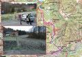 Das Wanderfieber leitete uns heute nach Hinterstoder zum gebührenpflichtigen Parkplatz der ehemaligen Bärenalm-Schilifte. Nachdem die Wanderstiefel gebunden und der Rucksack geschultert waren, wanderten wir den nebenan befindlichen Wiesenhang empor und …