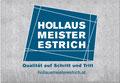 www.hollausmeisterestrich.at