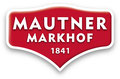 http://www.mautner.at