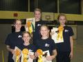 Winner-Team 2009