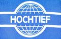 Hochtief AG, Bremen (2)
