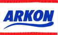 ARKON Shipping, Haren (Ems)