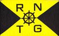 RNTG Rhein-Neckar Transportgenossenschaft, Mannheim