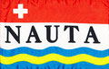 Nauta, Rhein- und Seeschiffahrt, Basel