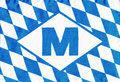 MST Mineralien Schiffahrt, Hirschau