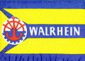 Walrhein Strom- und Kanalschiffahrtsgesellschaft, Duisburg (1)
