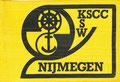 KSCC Nijmwegen, Nijmwegen