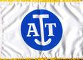 Ancora Investment Trust, Inc., Glyfada