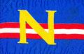 Nelson-Line, Wien
