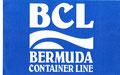 BCL Bermuda Container Line  Nederland BV, Amsterdam