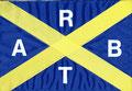 RABT Rederiaktiebolaget Transatlantic, Göteborg
