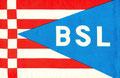 BS LINE Bremen-Südamerika Linie GmbH, Bremen