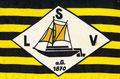 Lauenburger Schiffsversicherungs-Verein, Lauenburg