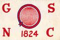 General Steam Navigation Co. Ltd, London