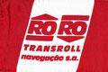 Transroll Navegacao S.A., Rio de Janeiro, Brasilien