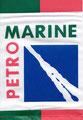 Petromarine S.A., Bruges