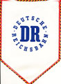 Deutsche Reichsbahn, Berlin (DDR)