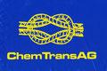 ChemTrans AG, Hamburg