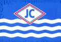 Jaegers Combitank B.V., Dordrecht (Jaegers-Gruppe)
