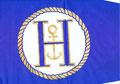 Hvide Shipping Inc., Fort Lauderdale, FL