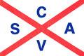 CSAV Compania SudAmericana de Vapores, Valparaiso, Chile