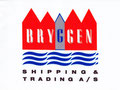 Bryggen Shipping & Trading, A/S, Bergen