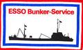 Esso Bunker GmbH, Hamburg