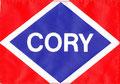 Cory Towage Limited, London