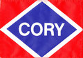 Cory Towage Limited, London