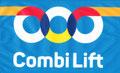 Combi Lift GmbH, Bremen (Harren & Partner)