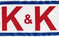 K & K Schiffahrt, Hamburg ( Jens Knüppel & Jörg Krüger)