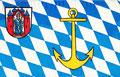 Bayernhafen Aschaffenburg