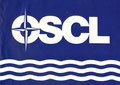 OSCL - Ocean Star Containerline Ltd., Ipswich