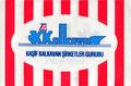 Kalakavan, Kasif, Group of Companies, Istanbul