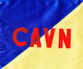C.A.V.N.  Compania Anonima Venezolana de Navegaceon, Caracas, Venezuela
