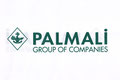 Palmali Shipping and Agency, Istanbul