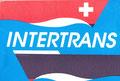 Intertrans Tankschiffahrt, Allschwil