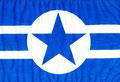 Seastar Navigation Company Ltd., Halandri