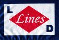 LD Lines S.A.S, Suresnes (Louis Dreyfus) (4)
