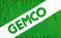 GEMCO Befrachtungs- und Schiffahrtsgesellschaft, Duisburg
